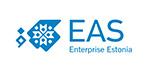 EAS toetas Medi häirenupu teenuste käivitamist.