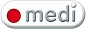 medi.ee häirenuputeenus | Hädaabinupp | Eakate kodused turvalahendused | Hooldekodude-haiglate õekutsesüsteemid