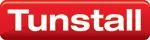 Medi kasutab maailma juhtiva hoolekandelahenduste tootja Tunstalli kaasaegseid lahendusi.